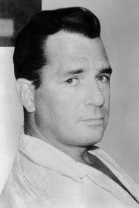 Jack Kerouac (1922-1969): romanziere e portavoce americano della beat generation