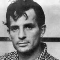 Jack Kerouac: vita, opere e analisi di On the road
