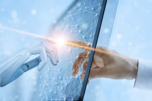 Intelligenza artificial