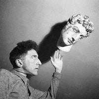 Jean Cocteau: biografia, poesie e opere
