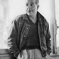 Jacques Prévert: biografia e poesie