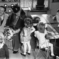 Pedagogia del Novecento: modelli, scuole, correnti di pensiero