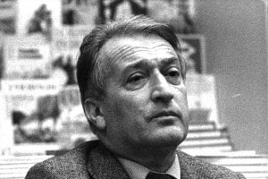 Gianni Rodari, poesie di Natale