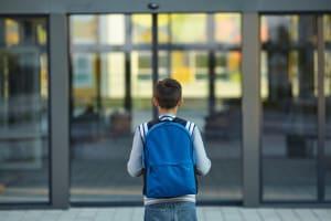 Orientamento scuola superiore 2020: hai già scelto?