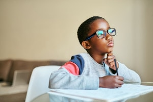 Similitudine: significato, frasi ed esempi