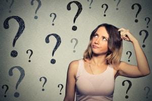 Coscienza o coscenza? Come si scrive