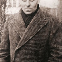 Louis-Ferdinand Céline: biografia e libri