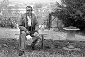 Louis-Ferdinand Céline. Francia, 1950