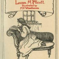 Piccole donne di Louisa May Alcott: trama, analisi e personaggi