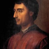 Leon Battista Alberti: biografia e opere