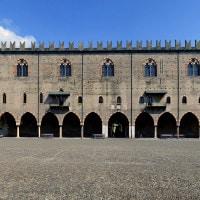 La Mantova dei Gonzaga: storia, caratteristiche e protagonisti