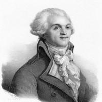 Maximilien Robespierre: biografia e pensiero politico
