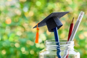 Università private italiane: quali sono e cosa si studia?