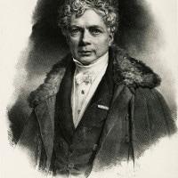 Friedrich Schelling: pensiero e opere