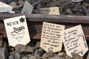 Giorno della memoria 2020: eventi e iniziative per ricordare la Shoah