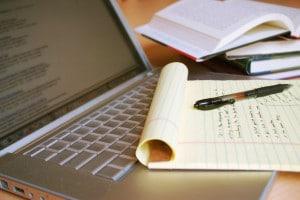 Iscrizioni scuola 2020-21: le FAQ del MIUR