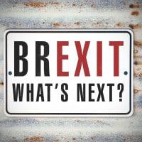 Erasmus+, cosa succede con Brexit. Gli ultimi aggiornamenti