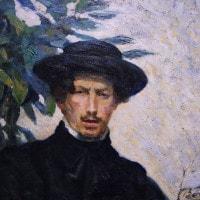 Umberto Boccioni: biografia e opere