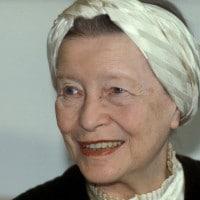 Simone de Beauvoir: biografia, pensiero e femminismo