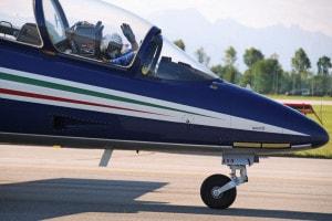 Aeronautica Militare: cos'è? E cos'è l'Accademia aeronautica?