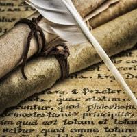Publio Cornelio Tacito: biografia, pensiero e opere