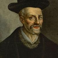 François Rabelais, il pensiero e le sue opere più importanti: Gargantua e Pantagruel
