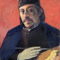 Paul Gauguin: vita, stile e opere