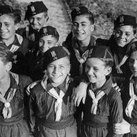 L'educazione nei regimi totalitari: storia e caratteristiche