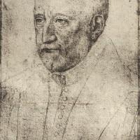 Pierre de Ronsard: biografia e poesie