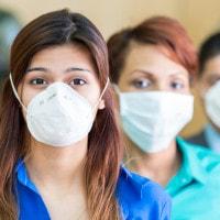 Coronavirus: stop alle gite scolastiche?