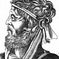 Catullo: vita, poesie e opere