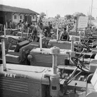 Il Miracolo economico italiano (1958-1963): storia, origini e conseguenze