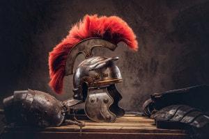 Sparta: storia della città
