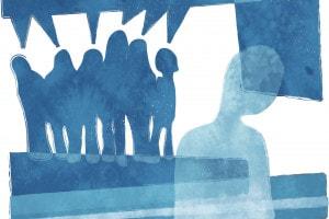 Giornata nazionale contro bullismo e cyberbullismo, 7 febbraio 2020