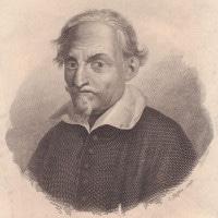 Alessandro Tassoni: biografia e opere