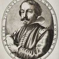 Giambattista Basile: vita e opere