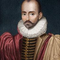Michel de Montaigne: filosofia e pedagogia