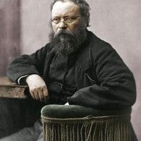 La questione sociale nel XIX secolo: storia e pensiero del movimento operaio europeo