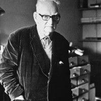 Alexander Neill: biografia e pensiero pedagogico