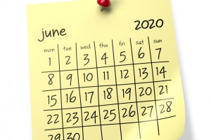 Orale esame terza media 2020: il calendario e le date | Studenti.it
