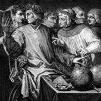 Guittone d'Arezzo: biografia e poesie