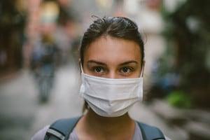 Epidemie nella storia: definizione e differenze con le pandemie