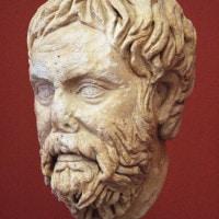Scetticismo filosofico: storia, caratteristiche, filosofi