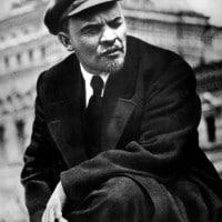 Lenin: biografia e pensiero politico