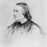 Alfred de Vigny: biografia, poesie e opere