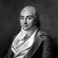 Henri de Saint-Simon: pensiero, sociologia e positivismo