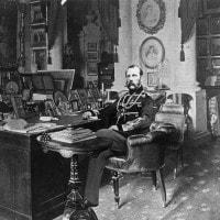 La Russia nel XIX secolo: storia, caratteristiche e protagonisti