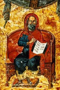 Ippocrate (460-370 a.C.), il padre della medicina occidentale