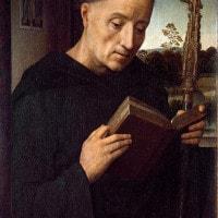 Istruzione ed educazione nell'Alto Medioevo: caratteristiche e protagonisti
