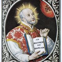 I principi della pedagogia luterana e gesuita: caratteristiche e protagonisti